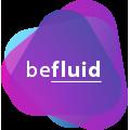 befluid